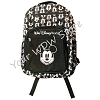 Disney Backpack Bag - Walt Disney World - Mickey Mouse Faces