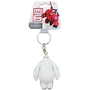 Disney Keychain Keyring - Big Hero 6 - Baymax