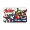 Disney Collectible Gift Card - Marvel - Avengers