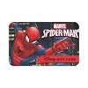 Disney Collectible Gift Card - Marvel - Spider-Man