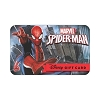 Disney Collectible Gift Card - Marvel - The Amazing Spider-Man