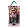 Disney Limited Edition Doll - Alice Through the Looking Glass - 17'' Alice