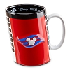 Disney Coffee Cup Mug - Cruise Line Funnel Mug