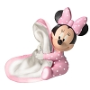 Disney Precious Moments Figurine -