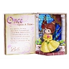 Disney Precious Moments Figurine - Storybook Belle