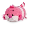 Disney Tsum Tsum Medium - Cheshire Cat