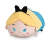 Disney Tsum Tsum Medium - Alice