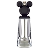 Disney Salt Mill - Mickey Mouse Icon Vintage Collection