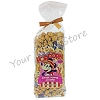 Disney Main Street Popcorn - Mickey Butter Toffee Almond - 9 oz.