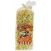 Disney Main Street Popcorn - Mickey Kettle Corn Red Alaea Salt 3 oz.