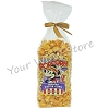 Disney Main Street Popcorn - Mickey Sriracha Kettle Corn 3 oz.