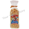 Disney Main Street Popcorn - Mickey Maple Bacon - 8 oz