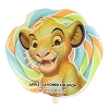 Disney Candy Co. - The Lion King - Simba Apple Lollipop - 4 oz