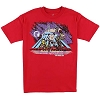 Disney CHILD Shirt - Space Mountain Mickey & Pals