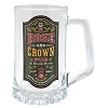 Disney Stein Mug - EPCOT - Rose & Crown Pub