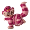 Disney Garden Statue - Alice in Wonderland - Cheshire Cat