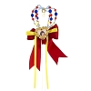Disney Costume - Sparkling Light-Up Wand - Princess Snow White