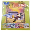 Disney Scrapbook Kit - 12 x 12 - Mickey & Pals - Castaway Cay