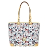 Disney Dooney & Bourke Bag - Americana Mickey Mouse - Tote