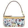 Disney Dooney & Bourke Bag - Americana Mickey Mouse - Wrislet