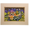 Disney Artist Print - Mary Blair - From Dream to Reality