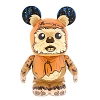 Disney Vinylmation - Star Wars Ewok