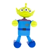 Disney Wind Up Toy - Toy Story - Little Green Alien