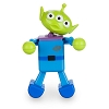 Disney Wind-Up Toy - Toy Story - Little Green Alien