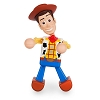 Disney Wind-Up Toy - Toy Story - Woody