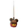 Disney Minnie's Bake Shop - Cake Pop - Mickey Mouse Ears