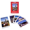 Disney Playing Cards - Walt Disney World Photos 2nd Ed.
