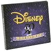 Disney CD - The Music Behind The Magic