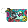 Disney Vera Bradley Bag - Magical Blooms ID Case