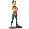 Disney by Britto Figure - Peter Pan
