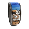 Disney MagicBand - Star Wars: The Force Awakens Rey and BB-8