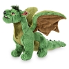 Disney Plush - Pete's Dragon - Elliot 10''