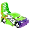 Disney Racers Die Cast Car -  Cars 10th Anniversary -  Wingo