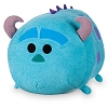 Disney Tsum Tsum Large - Monsters, Inc. -  Sulley