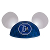 Disney Youth Hat - Disneyland Diamond Celebration With Magic Ears