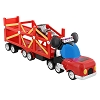 Disney Racers - Mickey Mouse Transporter