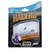 Disney Racers - Die Cast Car - Star Wars Snowtrooper
