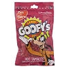 Disney Goofy Candy Co. - Hot Tamales