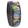 Disney MagicBand - Disney•Pixar Inside Out Disney Parks MagicBand