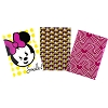 Disney File Folders - Minnie Mouse Set of 3