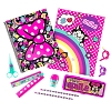 Disney School Supply Kit - Minnie Mouse