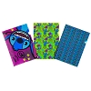 Disney File Folders - Stitch - Set of 3