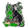 Disney Pin  - The Jungle Book - Bagheera