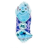 Disney Plush - Disney Babies Sulley Plush with Blanket - Small 10
