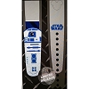 Disney MagicBand Bracelet - Customized - Limited Release - R2-D2