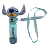 Disney Cooling Mist Pump Sprayer - Stitch